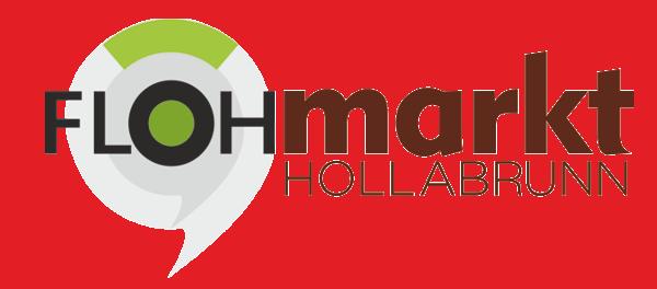 Flohmarkt Hollabrunn